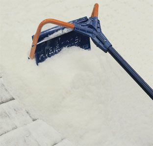 Best 25 Snow Removal Equipment Ideas On Pinterest Snow