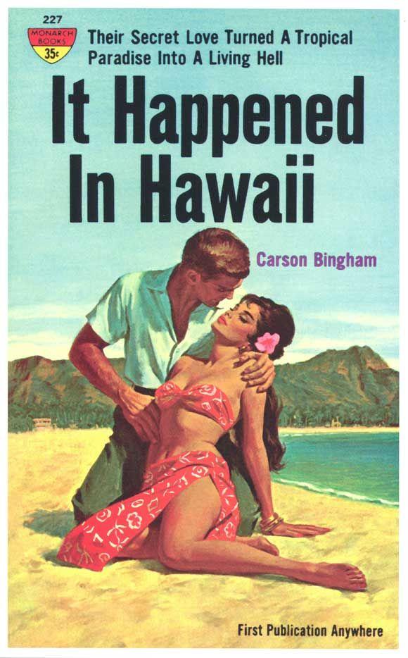 it-happened-in-hawaii-movie-poster-9999-1020429331.jpg (580×934)