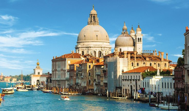 Make the Adriatic your own with this comprehensive 7-day cruise that gives you Choggia, Dubrovnik, Kotor, Corfu, Patras…and Venice! Book now! #Celestyalcruises #Choggia #Dubrovnik #Kotor #Corfu #Patras #Venice