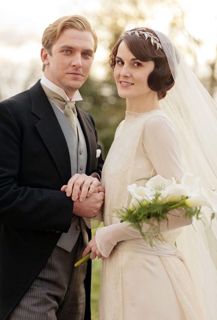 99 best Downton Abbey Style Inspiration images on Pinterest ...
