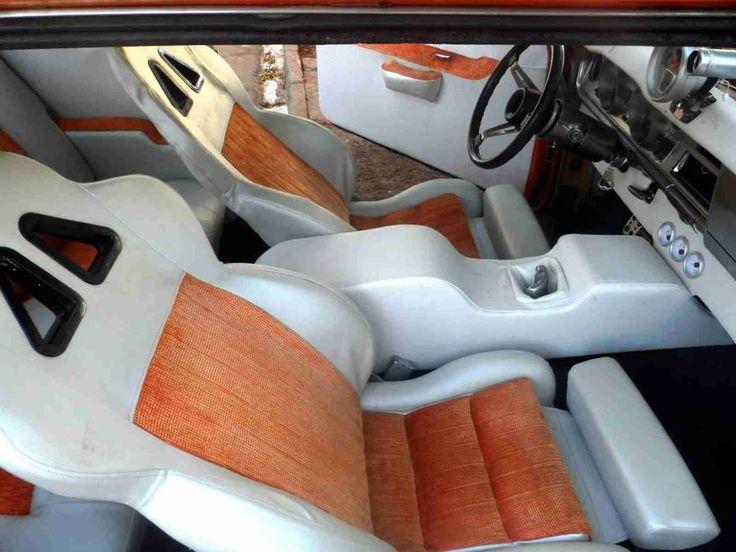 CHEVROLET OPALA 1976 a venda - carros antigos