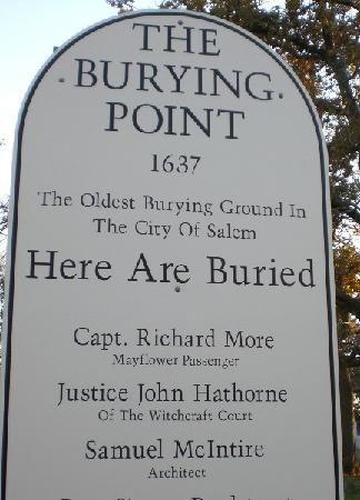 Image detail for -The Witch City ~ Salem, Massachusetts « Octavia's Vintage