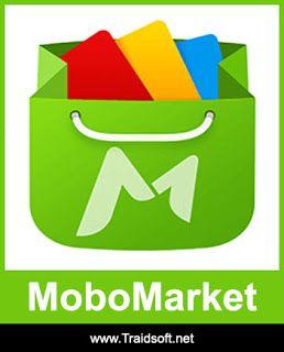 aba62d955 تحميل موبوماركت للكمبيوتر وللأندرويد مجاناً التحديث الأخير MoboMarket 4.1.4  برابط مباشر من الموقع الرسمي, سوق موبو ماركت 2018 لجميع الهواتف