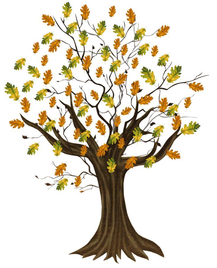 Пруток деревьев / кустарников / листва