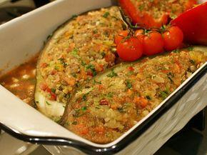 Darált húsból készült ételek – Recept kereső, receptek – gyorsan főzzünk valamit