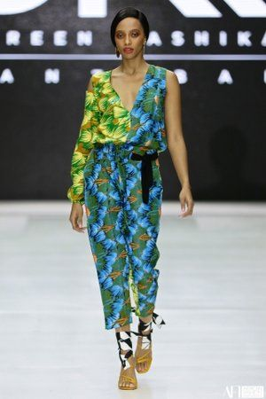 8d63dcd37f Pin by Bruna Fondo on Cape Town Fashion Week in 2019 | Africa fashion,  Fashion, Cape Town