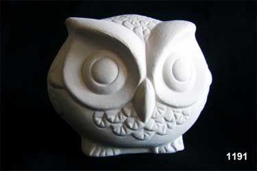 offer discounts best service quality products escultura de buho en yeso | Esculturas, Esculturas ceramica ...