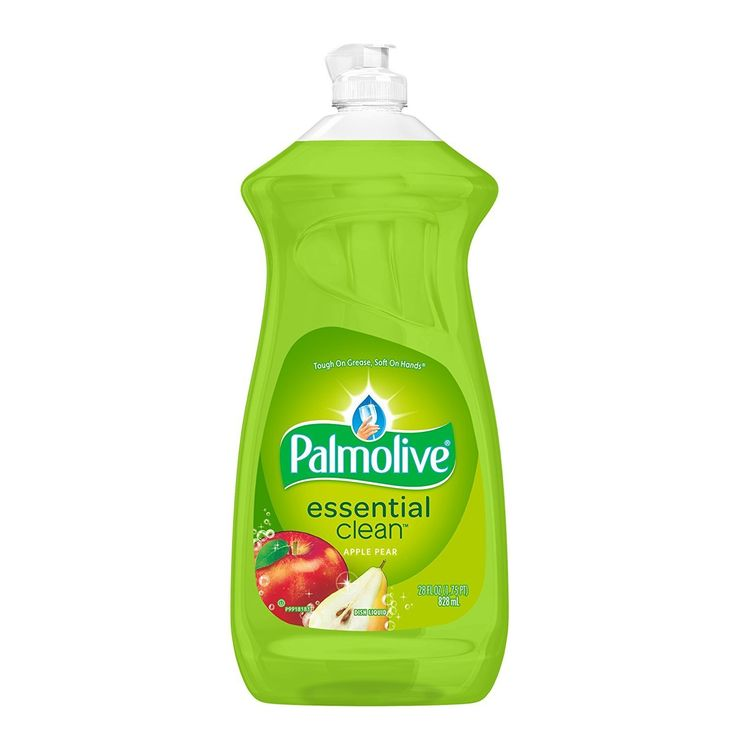 [$1.97] 28oz Palmolive Dish Soap (Crisp Orchard Burst) for $1.87 with free shipping via Amazon S&S #LavaHot http://www.lavahotdeals.com/us/cheap/28oz-palmolive-dish-soap-crisp-orchard-burst-1/230436?utm_source=pinterest&utm_medium=rss&utm_campaign=at_lavahotdealsus