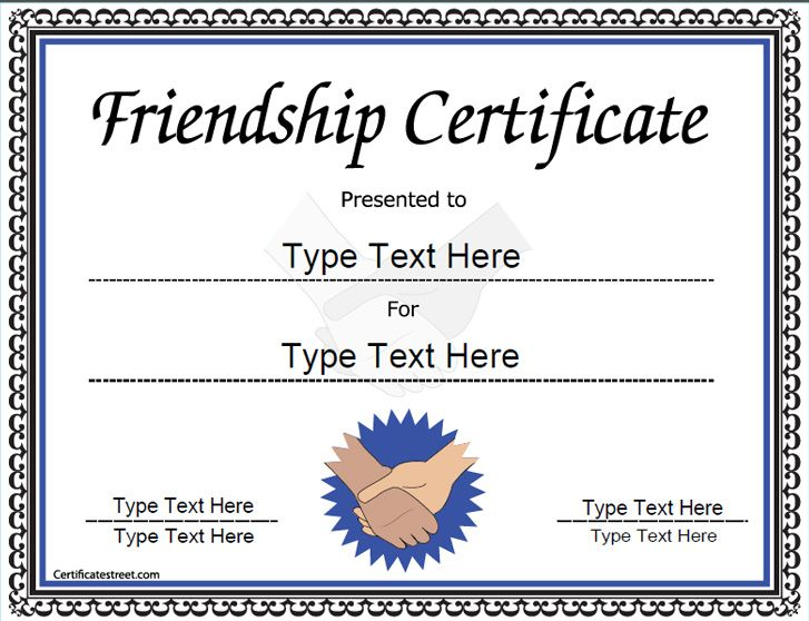 70 best Certificates images on Pinterest Certificate, Template - course completion certificate format