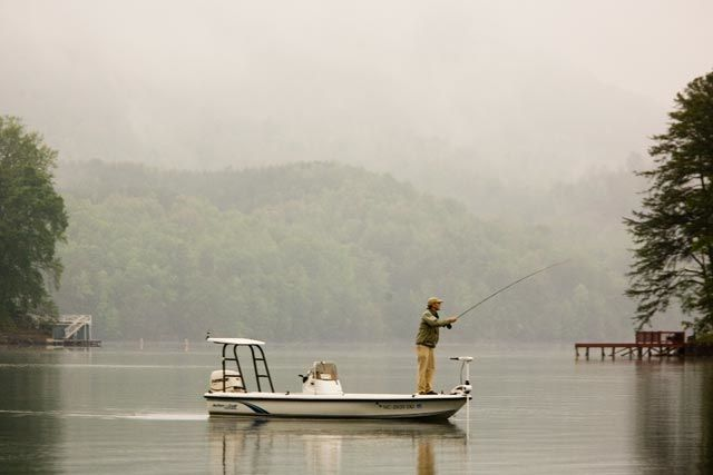 30 best lake lure images on pinterest
