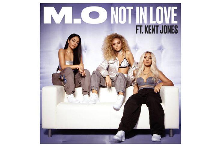 #B2HH #Notinlove UK @MOMusic Releases New SIngle M.O  -  Not In Love ft. Kent Jones @KentJonesWTB  http://bound2hiphop.com/singles/m-o-not-in-love-ft-kent-jones/