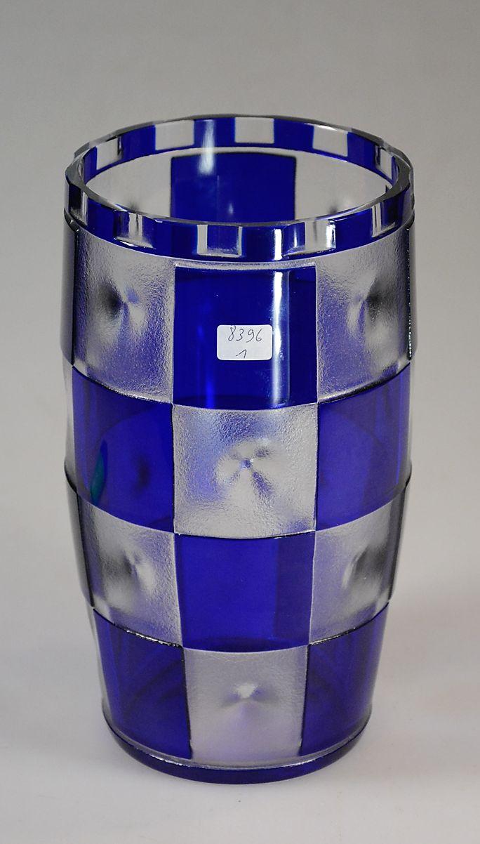 869 best glass design images on pinterest glass design art signed val st lambert vase turenne catalogue 1933 h 22 cm reviewsmspy