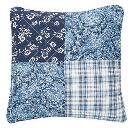 17 meilleures id es propos de chemins de table en patchwork sur pinterest chemins de table. Black Bedroom Furniture Sets. Home Design Ideas