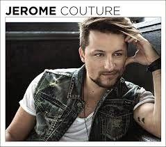 Sans ton sourire... Voici la bande sonore #midipronet du prochain extrait de son premier album. COUTURE, Jérôme - Danser Sans Toi (CK2302)