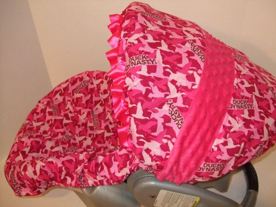 Duck Dynasty Pink Camo Background dynasty camo cutie pin...