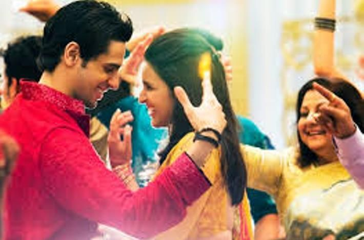Hasee Toh Phasee 1st Day Box Office Collections – Just Okay Business