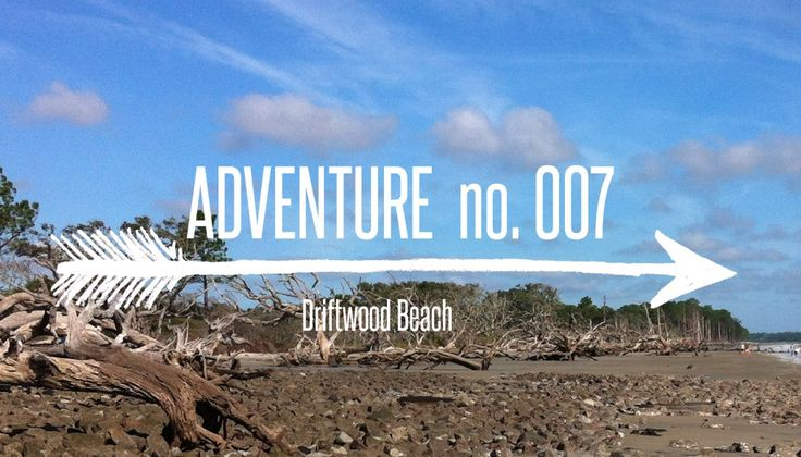 A great adventure essay