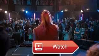 The Rap Battle Sabrina Carpenter and Sofia Carson Adventure In Babysitting  Music Video from Adventure In Babysitting The Rap Battle Starring Sabrina Carpenter and Sofia Carson