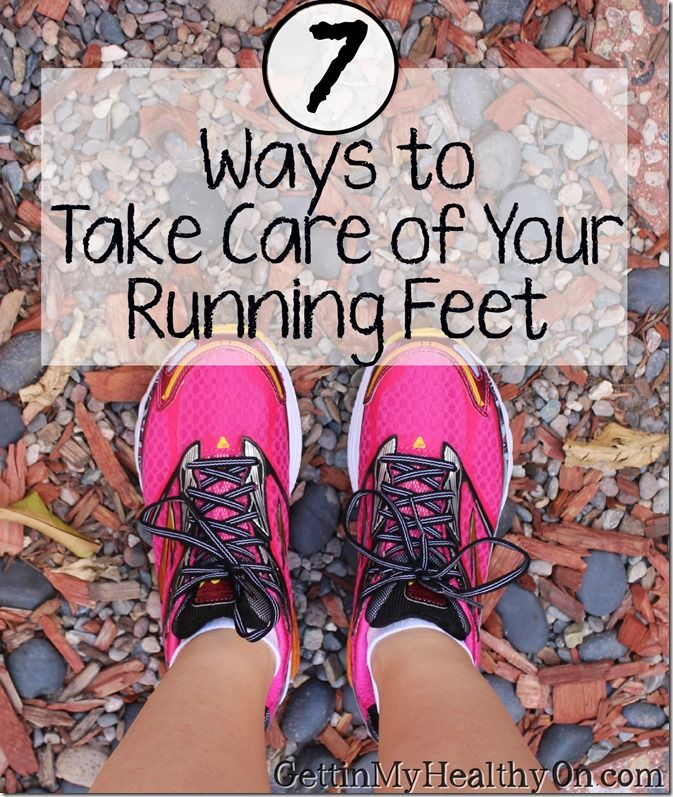 19 best Running Tips images on Pinterest