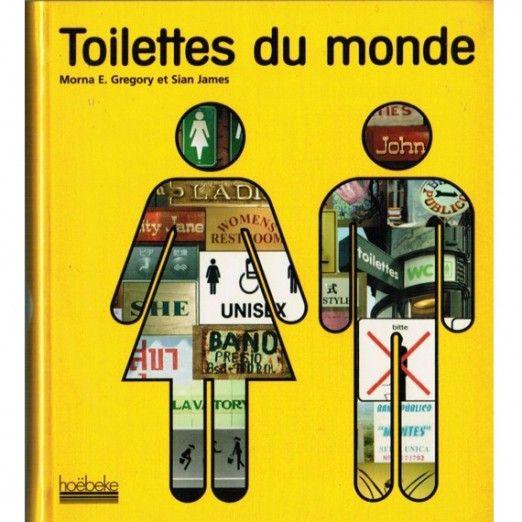 http://www.pointwc.com/239-2256-thickbox/toilettes-du-monde.jpg