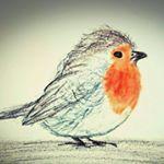 """Instagram'da Kızılgerdan Tasarım: """"#Pinokyo#koleksiyon#kuş#örgü#saç#kız#kolye#çuval#bezi#tahtaadam#kukla#oyuncak#takı#hediyelik#elmeği#göznuru#crossstitch#aksesuar#work#renkliipler#crossstitcher#çarpıişi#happy#Love#kolyeucu#kasnak#metal#colors#gifts#etamin Sipariş alınır ❤ ❤"""""""