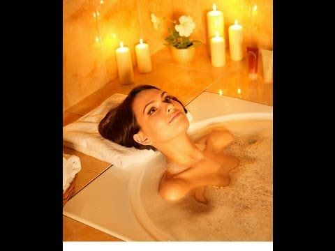 how to make bubble bath to sell
