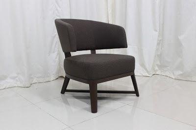 SPESIALIS PRODUSEN SOFA KULIT, KONTRAKTOR FURNITURE UNTUK HOTEL, APARTEMEN, DLL 089604376367: chair model dynamic khoo furniture HD 7063