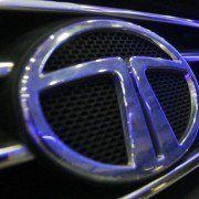 Tata Pelican To Rival Maruti Alto; New Details Emerge http://www.carblogindia.com/maruti-alto-rivalling-tata-pelican-launch-details-specification-price/ via @bsindia