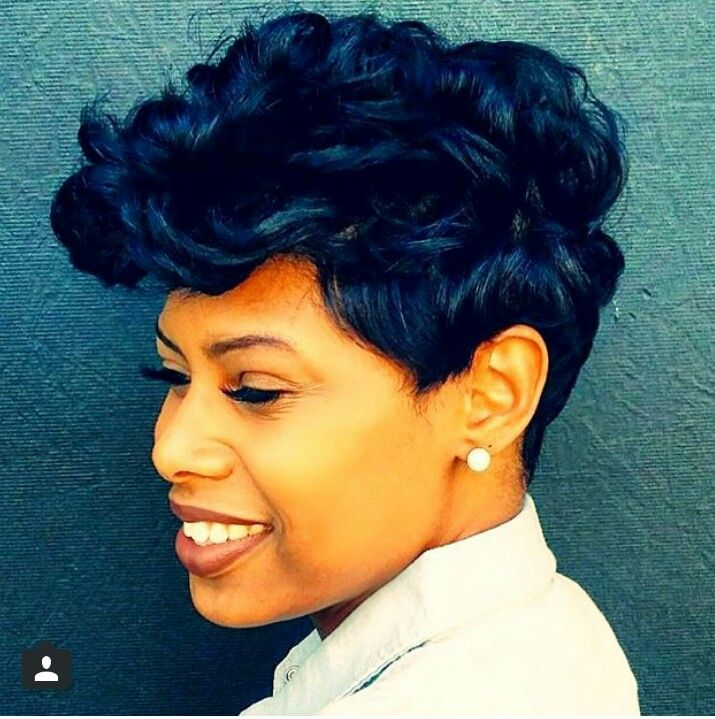 classic hair styles 408 best images about cuts on keke 3657