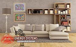Правильная расстановка мебели. КАК РАССТАВИТЬ МЕБЕЛЬ: О НЕОБХОДИМОСТИ ПЛАНИРОВАНИЯ  ПРАВИЛЬНАЯ РАССТАНОВКА МЕБЕЛИ  http://energy-systems.ru/main-articles/architektura-i-dizain/7101-pravilnaya-rasstanovka-mebeli  #Архитектура_и_дизайн #Правильная_расстановка_мебели