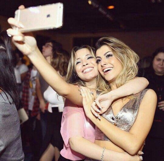 Festa de 2 Milhões da Nah Cardoso❤ Snapchat:heynahcardoso