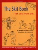 The Skit Book: 101 Skits from Kids