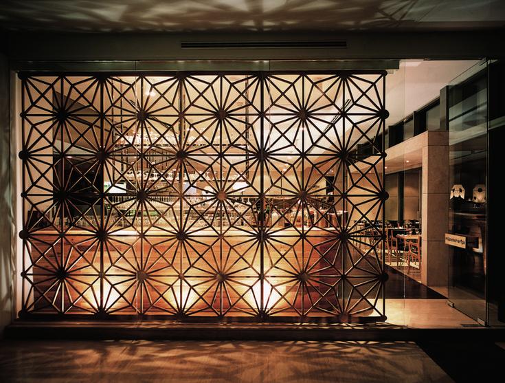 turkish interior designer - Google Search