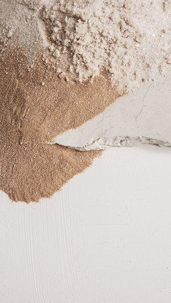 25  best ideas about beige colour on pinterest