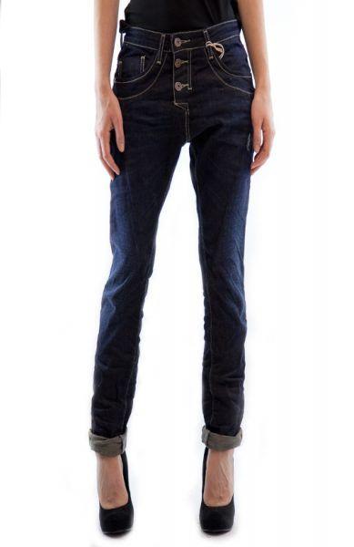 Please Jeans P78 Denim Scuro – Please Store #please #jeans #p78