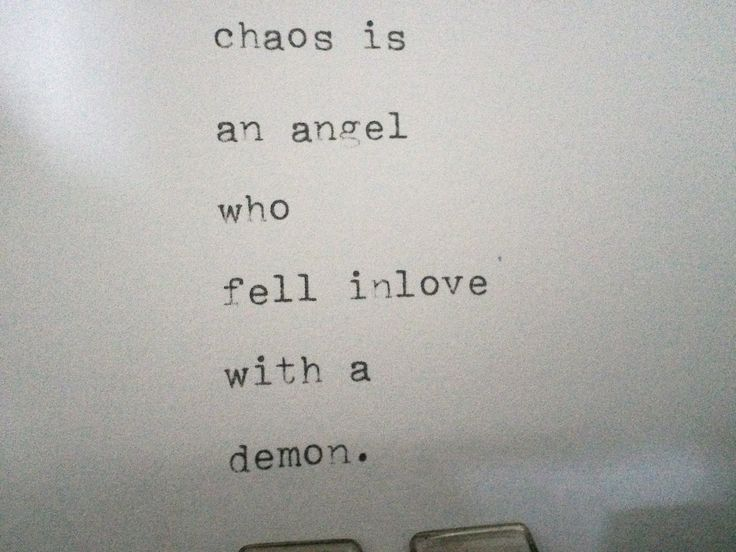 1devil and angel quotes - photo #32