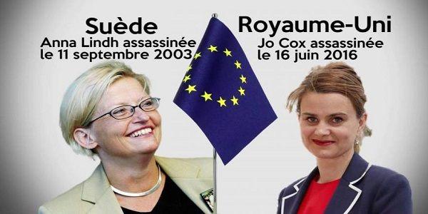 Οι δύο περίεργες δολοφονίες που βοήθησαν στην επιβίωση του κράτους των Βρυξελλών