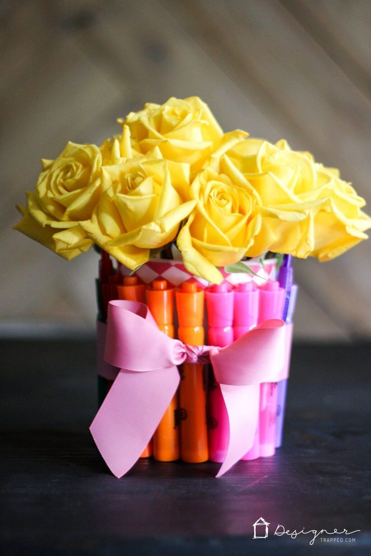 The 25+ best Best thank you gifts ideas on Pinterest   Diy ...