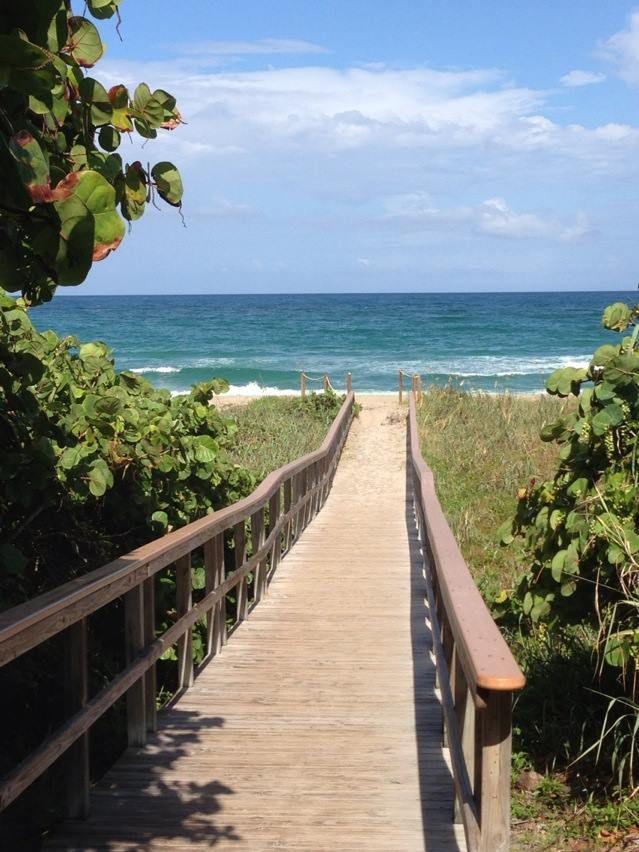 Ocean Ridge Hammock Beach... | Face Book | Pinterest | Hammock Beach, Ocean  And Beach