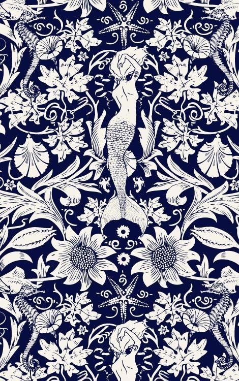 mermaid print..   www.lab333.com  https://www.facebook.com/pages/LAB-STYLE/585086788169863  http://www.labstyle333.com  www.lablikes.tumblr.com  www.pinterest.com/labstyle