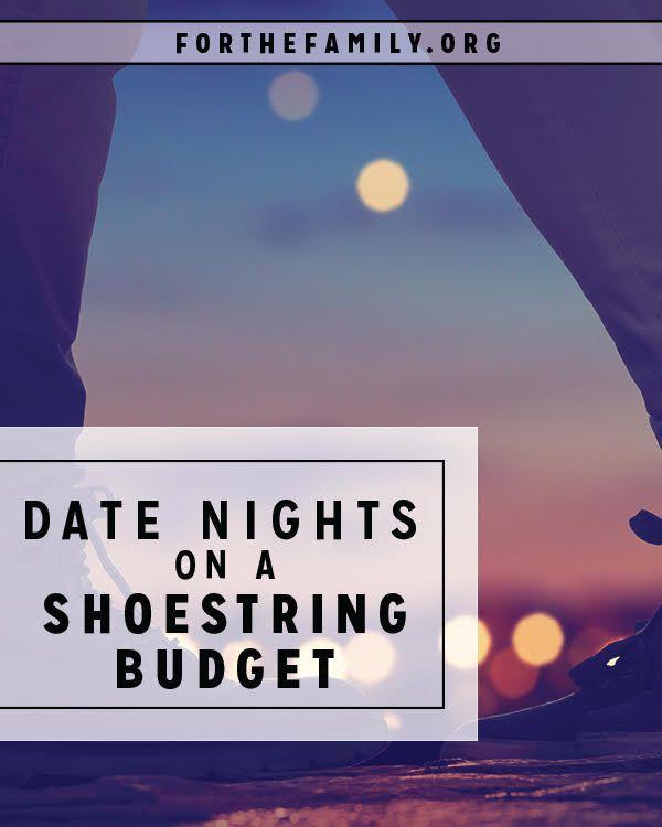 Date night questions in Australia