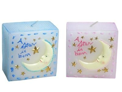 moon and star party theme decorations moon stars baby shower theme