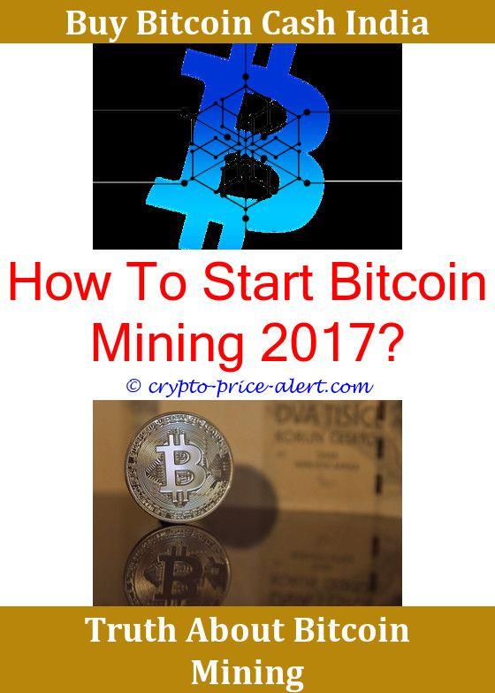 Btsc Dash Mining Is It Safe To Run A Blockchain Pivx – Ouellet Tree