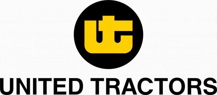 Lowongan Kerja Terbaru PT United Tractors Tbk Februari 2015