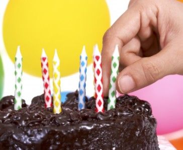 Most common birth month, birthday and other fun birth date facts - September 16 is the most common birthday in the US, and more babies are born in Sept. and Aug. than other months