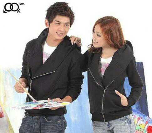 95 k -cOUPLE  - CP semi jas  - lotto  - co fit to XL  - ce fit to L  - ada kantong HQ