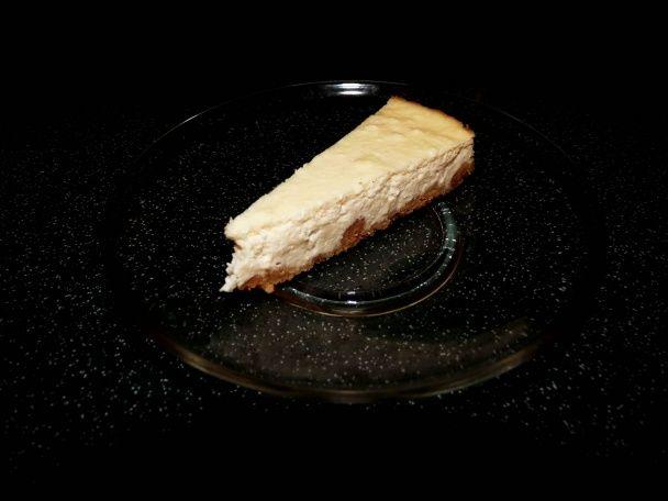 Cheesecake - obrázok 4