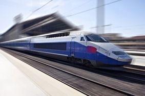 SNCF, ERDF : comment les entreprises utilisent l'IoT pour prévenir les pannes - JDN