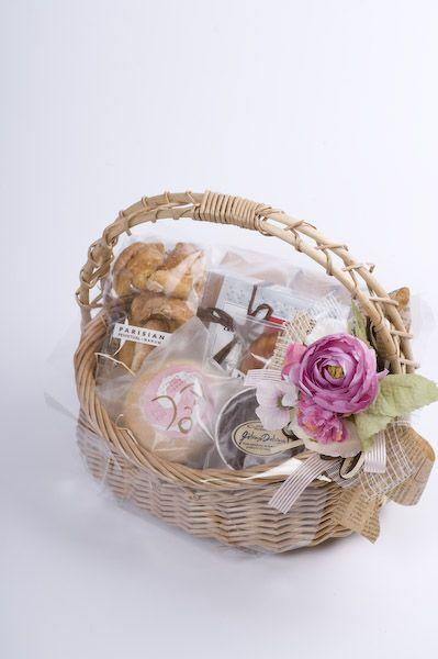 www.1800flowers promo code