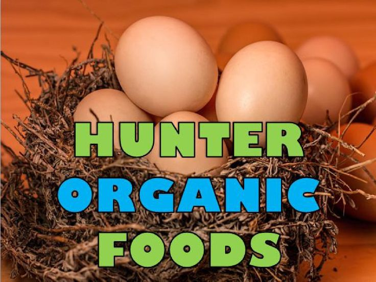 Come and Buy Organic Food Online  www.hunterorganics.com.au/ - Apart from catering to people at our store, we bring to you services for purchasing groceries and other products online.